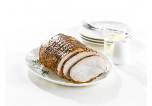 VOLYS - KALKOENFILETGEBRAAD ROYAL Culinair