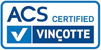 certificaat-vinc