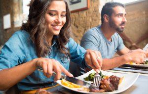 Fournisseur viande Restaurant et Snacking