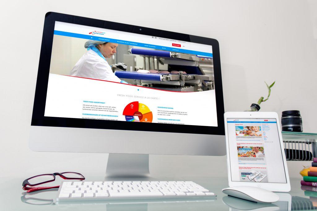 24/24 7/7 Online bestellen op website Dekeyzer-Ossaer