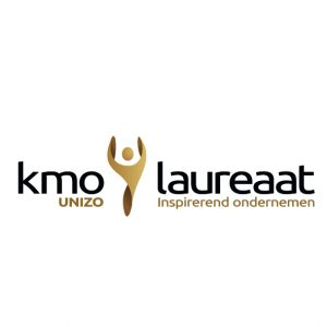 KMO_Laureaat_DKO-01