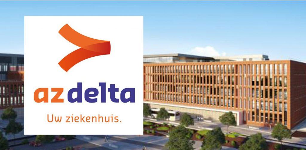 AZ delta JCI certificaat