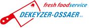 Fresh Foodservice Dekeyzer-Ossaer NV